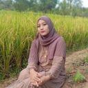 RinaAl_qajwini