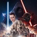 Rise_of_Skywalker_