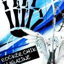 RockerChikMagazine