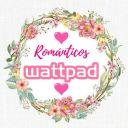 RomanticosRW