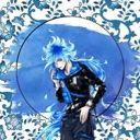 Royal_Blue_Rose