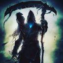 Russian_Reaper