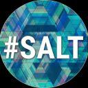 SALT101