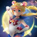 Sailormoon047