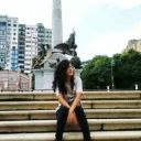 Sam_Silva97