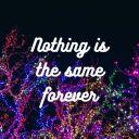 SameForNever
