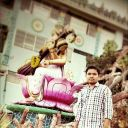 SanthoshVaddepally