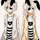 Saori_Twins