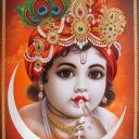 SathyaTheeba