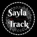 SaylaTrack