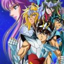 Saintseiya Stories - Wattpad