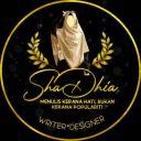 ShaDhia