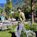 Shayan_Rizvi
