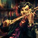 SherlockHolmesIsLife
