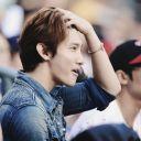 Shim_Yoo