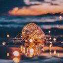 Shine_like_moonlight
