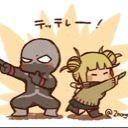Shingatsuki