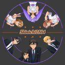 Shinichi2504