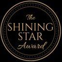 ShiningStarAward