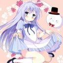 Shugo_Chara_Girl