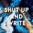 ShutUpAndWriteClub
