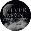 Silver_Moon_Community