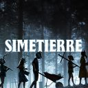 SimetierreLeFilm