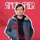 SimonSpier-