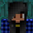 SixHash_Tag