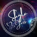 Skyla_Jess