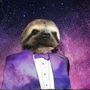 Sloth_Boi