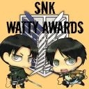SnKWattyAwards