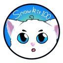 Snowkit100