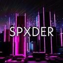 SparklingSpxder