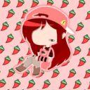 Spicy_Vibez