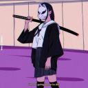 SpiderPanda01