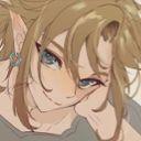 Spring_Bunny123