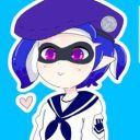 SquidBoy32