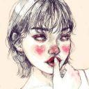 SrtaUnicorn_
