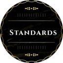 Standards Awards