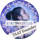 StarShades03