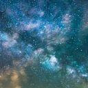 Starrry_Night
