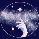 StarrysStories