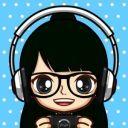 Stitch_yieeee