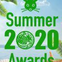 SummerZodiacAwards