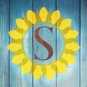 Sunflower Community