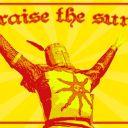 Sunpraiser101