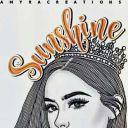 Sunshine_Sunshade