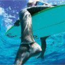 Surf_Love