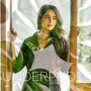 SweetyTeja